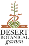 Desert Botanical Garden Promo Codes & Deals 2020