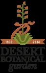 Desert Botanical Garden Promo Codes & Deals 2021