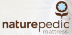 Naturepedic Promo Codes & Deals 2019
