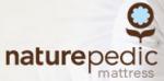 Naturepedic Promo Codes & Deals 2020