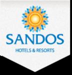 Sandos Hotels Promo Codes & Deals 2020