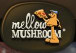 Mellow Mushroom Promo Codes & Deals 2021