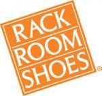 Rack Room Shoes Promo Codes & Deals 2020