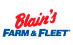 Blain's Farm & Fleet Promo Codes & Deals 2021