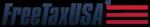 FreeTaxUSA Promo Codes & Deals 2021