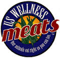 US Wellness Meats Promo Code & Deals 2020