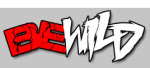 Bewild Coupon Code & Deals 2021