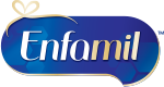 Enfamil Promo Codes & Deals 2021