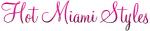 Hot Miami Styles Promo Code & Deals 2020