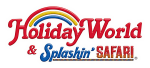 Holiday World Promo Codes & Deals 2021