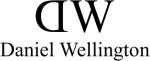 Daniel Wellington Promo Codes & Deals 2020