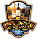 California Wine Club Promo Codes & Deals 2020