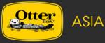 OtterBox Asia