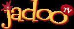 JadooTV Promo Codes & Deals 2019