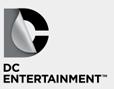 Shop DC Entertainment Coupon Code & Deals 2020