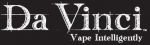 DaVinci Vaporizer Promo Codes & Deals 2020