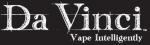 DaVinci Vaporizer Promo Codes & Deals 2021