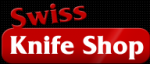 Swiss Knife Shop Promo Codes & Deals 2019
