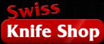 Swiss Knife Shop Promo Codes & Deals 2020