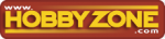 Hobby Zone Promo Codes & Deals 2020