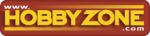 Hobby Zone Promo Codes & Deals 2020