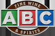 ABC Liquor Promo Codes & Deals 2021