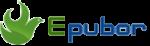 Epubor Promo Codes & Deals 2021