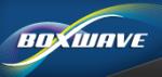 Box Wave Promo Codes & Deals 2021