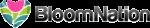 Bloom Nation Promo Codes & Deals 2021