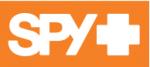Spy Optic Promo Codes & Deals 2020