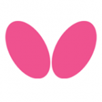 Butterfly Promo Codes & Deals 2020