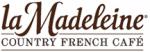La Madeleine Promo Codes & Deals 2021