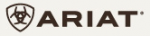 Ariat Promo Codes & Deals 2020