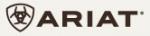 Ariat Promo Codes & Deals 2021