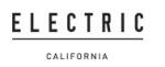 Electric California Promo Codes & Deals 2021