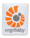 Ergobaby Promo Codes & Deals 2020