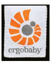 Ergobaby Promo Codes & Deals 2021