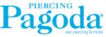 Piercing Pagoda Promo Codes & Deals 2018