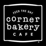 Corner Bakery Promo Codes & Deals 2021