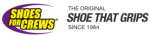 Shoes For Crews Promo Codes & Deals 2021