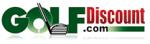 GolfDiscount Promo Codes & Deals 2020
