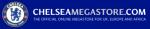 Chelsea Megastore Promo Codes & Deals 2021