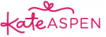 Kate Aspen Promo Codes & Deals 2020
