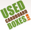 Used Cardboard Boxes Promo Codes & Deals 2021