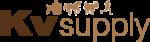 KV Supply Promo Codes & Deals 2020