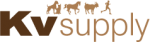 KV Supply Promo Codes & Deals 2021