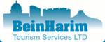 Bein Harim Tourism Promo Codes & Deals 2020