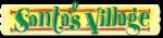 Santa's Village Promo Codes & Deals 2018