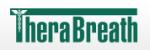 TheraBreath Promo Codes & Deals 2021