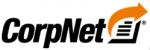 CorpNet Promo Codes & Deals 2020